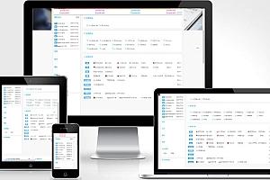 技术导航源码附加交易系统